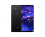 Smartfon / Telefon Huawei Mate 20 Lite Dual SIM czarny