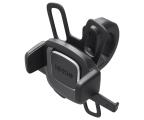 iOttie Easy One Touch 4 Uchwyt Rowerowy (HLBKIO105 / 852306006626)