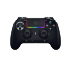 Pad Razer Raiju Ultimate PS4 2019