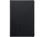 Huawei Flip cover do Huawei Mediapad T5 10 czarny (51992662)