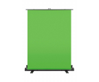 Elgato Green Screen (10GAF9901)