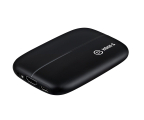 Elgato Game Capture HD60 S (1GC109901004)