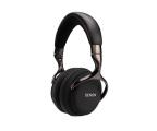 Słuchawki przewodowe Denon AH-D1200 Czarny