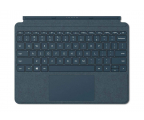 Microsoft Signature Type Cover do Surface Go Kobaltowy (KCS-00033)