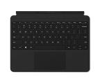 Microsoft Type Cover do Surface Go Czarny (KCM-00013)
