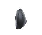 SpeedLink MANEJO (Ergonomiczna) (SL-630005-BK-01)