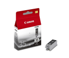 Canon PGI-35 black 191str.  (IP100 1509B001)