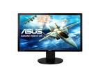 ASUS VG248QZ Gaming (90LMGG701Q022E1C-)
