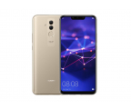 Huawei Mate 20 Lite Dual SIM złoty (SydneyM-L21 Gold)