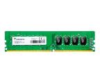 ADATA 8GB (1x8GB) 2666MHz CL19 Premier  (AD4U266638G19-S)