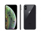 Apple iPhone Xs 256GB Space Gray  (MT9H2PM/A)