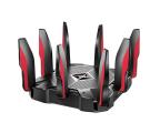 TP-Link Archer C5400X (5400Mb/s a/b/g/n/ac) 2xUSB  (Archer C5400X Gaming MU-MIMO Tri-Band AC)