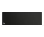 Trust GXT 758 Mousepad  XXL (21569)