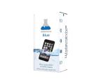 Waterrevive Blue Zestaw Ratujący Telefon Po Zalaniu (8437015904009)