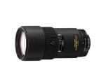 Nikon Nikkor AF 180mm f/2,8D IF-ED (JAA330DA)