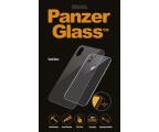 PanzerGlass Szkło Back Glass do iPhone Xr (5711724026423 / 2642)