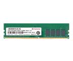 Transcend 8GB 2666MHz U-DIMM (JetRam) CL19 (JM2666HLB-8G)