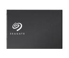 "Seagate 500GB 2,5"" SATA SSD Barracuda (STGS500401)"