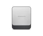 Seagate FAST SSD 1TB USB-C (STCM1000400)