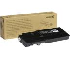 Xerox 106R03532 black 10500 str. (C400V_DN)