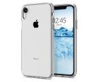 Spigen Liquid Crystal do iPhone XR Clear (064CS24866 / 8809613763874)