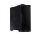 Desktop x-kom H&O 300 R5-2600/16GB/240+1TB/W10X/RX580