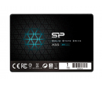 Silicon Power 1TB 2,5'' SATA SSD A55 (SP001TBSS3A55S25)