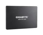 "Gigabyte 120GB 2,5"" SATA SSD (GP-GSTFS31120GNTD)"