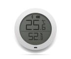 Xiaomi Czujnik temperatury i wilgotności (6934177702709 Temperature & Humidity Monitor)