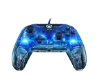 Pad PDP Xbox One Controller - Afterglow (przewodowy)