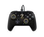 PDP SWITCH Delux Pro Zelda Breath of the Wild (500-069-EU-LZ00   )
