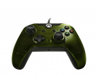 PDP Pad Xbox One Green Kontroler  (048-082-EU-GR )