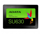 "Dysk SSD  ADATA 480GB 2,5"" SATA SSD Ultimate SU630"