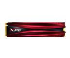 ADATA 512GB M.2 PCIe NVMe XPG GAMMIX S11 Pro  (AGAMMIXS11P-512GT-C)