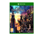 Xbox Kingdom Hearts III (5021290068773 / CENEGA)