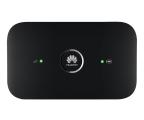 Huawei E5573Cs WiFi b/g/n 3G/4G (LTE) 150Mbps czarny (E5573Cs-322_black)