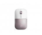 HP Z3700 Wireless Mouse Tranquil Pink (4VY82AA)