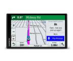 Nawigacja samochodowa Garmin DriveSmart 55 MT-S Europa Dożywotnia