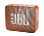 JBL GO 2 Pomarańczowy (JBLGO2ORG)