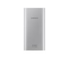 Samsung Powerbank 10000mAh USB-C fast charge (EB-P1100CSEGWW)