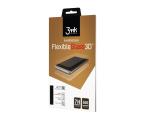 3mk Flexible Glass 3D Matte-Coat do LG Q7 (5903108025263 )