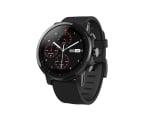 Smartwatch Huami Amazfit Stratos 2