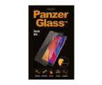 PanzerGlass Szkło Edge Casefriendly do Xiaomi Mi 8 / Mi 8 Pro (5711724080036 / 8003)