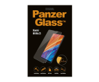PanzerGlass Szkło Edge Casefriendly do Xiaomi Mi Mix 2S (5711724080029 / 8002)
