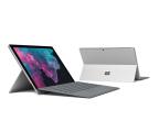 Microsoft Surface Pro 6 i7/16GB/512SSD/Win10H (KJV-00004)