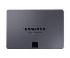 "Dysk SSD  Samsung 2TB 2,5"" SATA SSD 860 QVO"