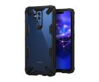Ringke Fusion X do Huawei Mate 20 Lite Black (8809628566941)