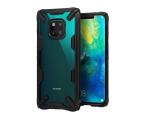 Ringke Fusion X do Huawei Mate 20 Pro Black (8809628567399)