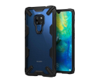 Ringke Fusion X do Huawei Mate 20 Black  (8809628567313)