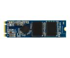 GOODRAM 120GB SATA S400U M.2 2280 OEM (SSDPR-S400U-120-80)